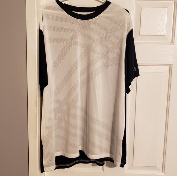 STARTER Other - NWOT men's starter shirt size 3xl